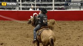 Wednesday Winners in San Antonio