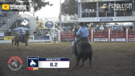 Consistency is the Key to Winning in Clovis – #HatTipTuesday