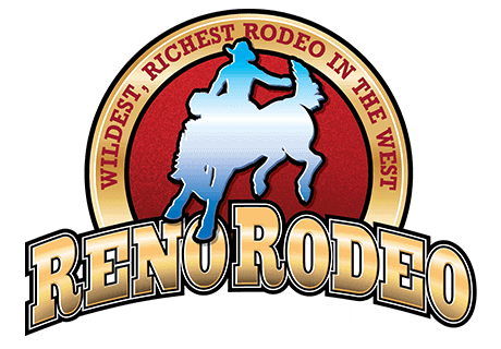 Featured Rodeo