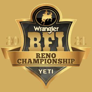 BFI Reno Championship