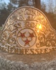 History of the Crown: Miss Rodeo Tennessee