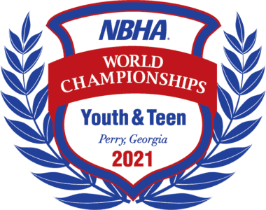 NBHA Youth & Teen World Championships