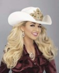 Where Are They Now? Morgan Wallace, Miss Rodeo Wyoming 2018