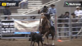 Columbia River Circuit Finals Highlights