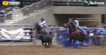Columbia River Circuit Finals Round 2 Highlights