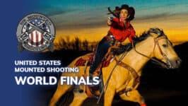 USMS World Finals: Saturday, October 23rd